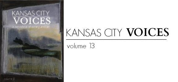 KCV Vol 13 for website purchase page