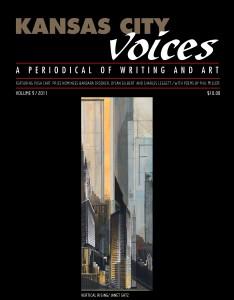 KCVOICESCOVER volume 9
