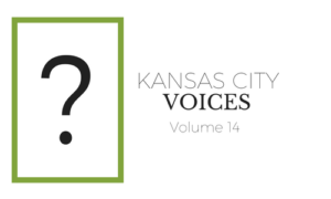 Kansas City VOICES (1)