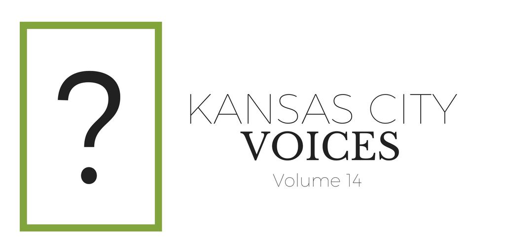 Kansas City VOICES (2)