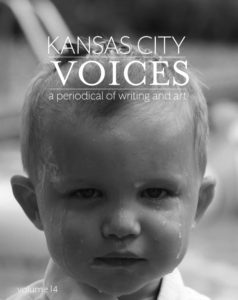 kcvoics_vol14_COVER_pg1
