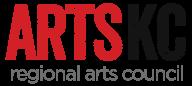 artskc-logo-web-192x86