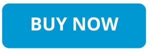 Buy Now-2