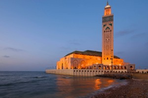 Hassan_II_Mosque_pic_in_night